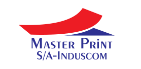 MPrint_Logo